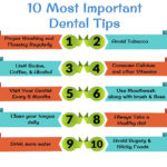Best Dental Health Tips