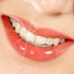 Cosmetic Dentistry Sacramento