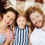 Dental Health Family Tips