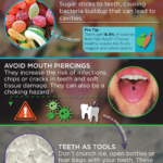 Dental Tips Healthy Food