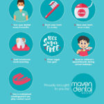 Oral Dental Health Tips