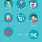 Oral Dental Health Tips